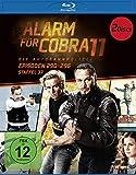 Alarm für Cobra 11 - Staffel 37 [Alemania] [Blu-ray]