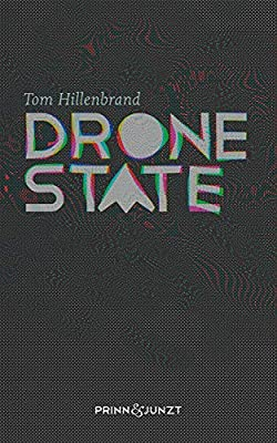 Drone State