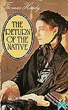 Return Of The Native Hgr Upp (Guided Reader)