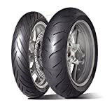 Dunlop 629747 Pneumatico Moto