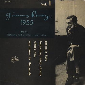 1955 Vol. 1