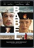 Babel [Edizione: Stati Uniti] [Italia] [DVD]
