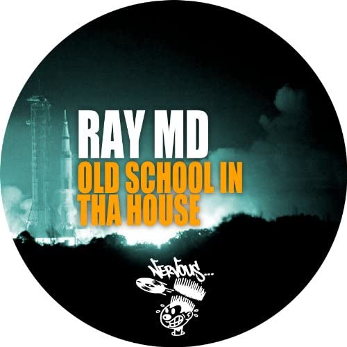 Ray MD