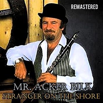 Stranger on the Shore (Remastered)