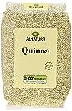 519mCH7jl6L. SL160  - Quinoa - Powerfood mit viel Energie