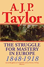 Best the oxford history of modern europe Reviews