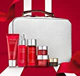 Estee Lauder Nutritious Super-Pomegranate 7pcs All in One Gift Set