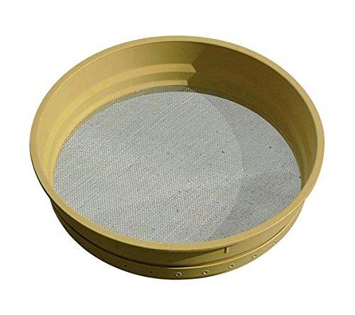 Taliaplast 370506 Criba, 1.6 mm