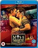 Miss Saigon: 25th Anniversary Performance [Blu-ray] [UK Import]