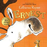 Ernest: 10th Anniversary Edition