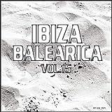 Ibiza Balearica, Vol. 15