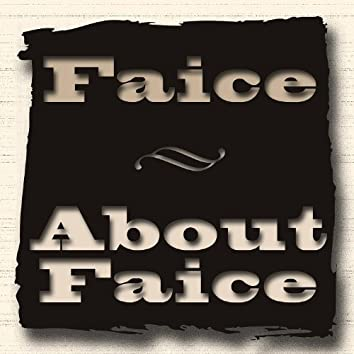 About Faice