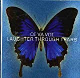 Songtexte von Oi Va Voi - Laughter Through Tears