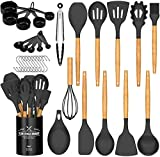 10 Best Chef Kitchen Utensils