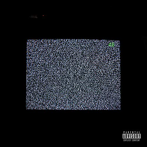 Foster Home (feat. Callout) [Explicit]
