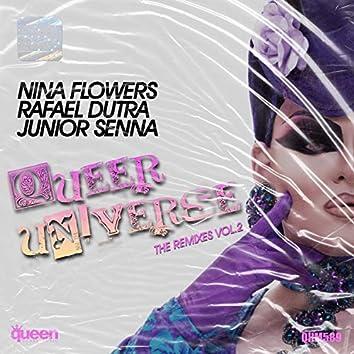 Queer Universe (The Remixes, Vol. 2)