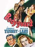 Bodyguard (1948)