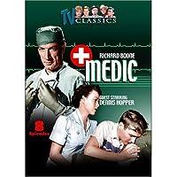 MEDIC: VOL. 2