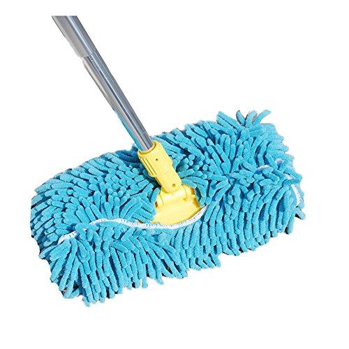 Find Bargain Swobbit Microfiber Washing Tool