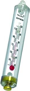 Vexilar 104 Inc, Deptherm