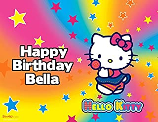 Best rainbow hello kitty pictures Reviews
