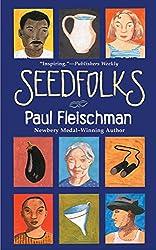 SeedfolksbyPaul Fleischman