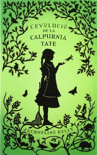 L'evolució de la Calpurnia Tate: 14 (La Galera jove)