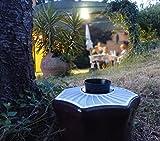 Zoom IMG-1 biogents bg mosquitaire trappola zanzare