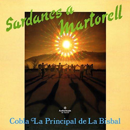 Cobla La Principal De La Bisbal feat. Coral Ars Nova