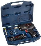 ATD Tools 3740 8-Piece Dual Heat Soldering Gun Kit