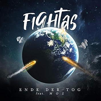 Ende der Tog (feat. Moz)