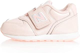 basket fille new balance t27