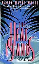 The Heat Islands( A Doc Ford Novel)[HEAT ISLANDS][Mass Market Paperback]