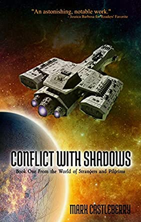 Conflict With Shadows