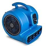 cho Air Mover Durable...