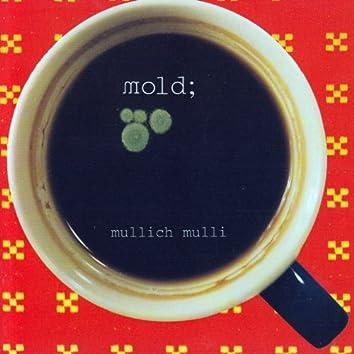 Mullich Mulli