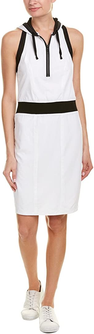 Blanc Noir Outdoors Dress Relax Recommended Limited price