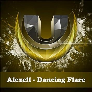 Dancing Flare
