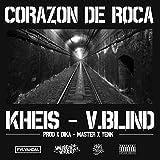 Corazon de roca (Original Mix) [Explicit]