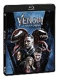 Venom - La Furia Di Carnage ( Blu Ray)