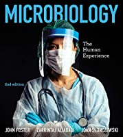 Microbiology + Access Card: The Human Experience