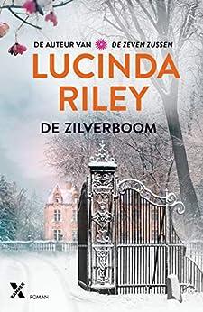 De zilverboom van [Lucinda Riley, Erica Disco]