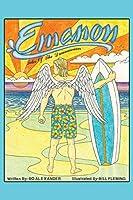 Emanon: Tales of The Dream Weaver