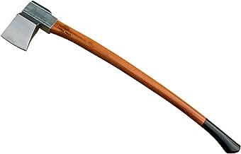 Helko Werk Vario 2000 Heavy Log Splitter (Splitting Axe)
