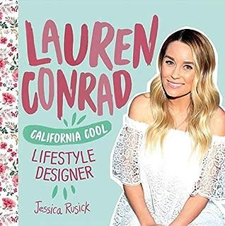 california fashion designers