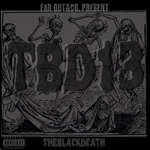 TheBlackDeath