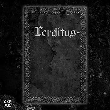 Perditus