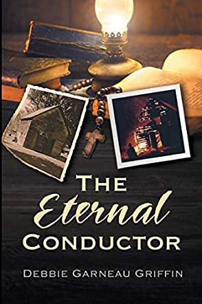 The Eternal Conductor