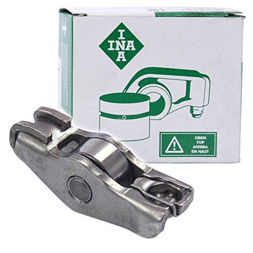 INA 422 0001 10 Schlepphebel, Motorsteuerung