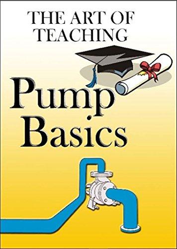 Pump Basics - The Art of Teaching (English Edition)